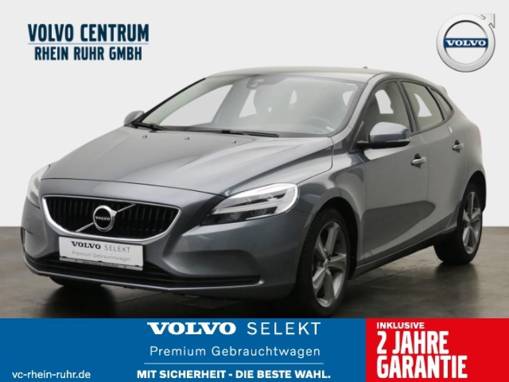 V40 Momentum D3 - LM,Navi,PDC,Sitzh,Klimaauto,Beh.Frontscheibe